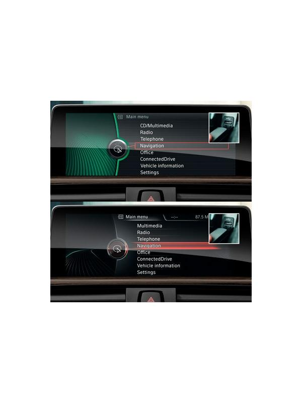 BMW Amp Mini 2017 2 For CIC Or NBT Download FSC Code