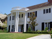 Colonial Style Homes 7 Characteristics Make