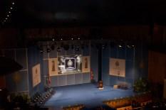 25 Aniversario Premios Principe
