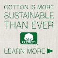Cotton Inc