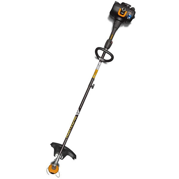 McCulloch T22LS Petrol Grass-Trimmer