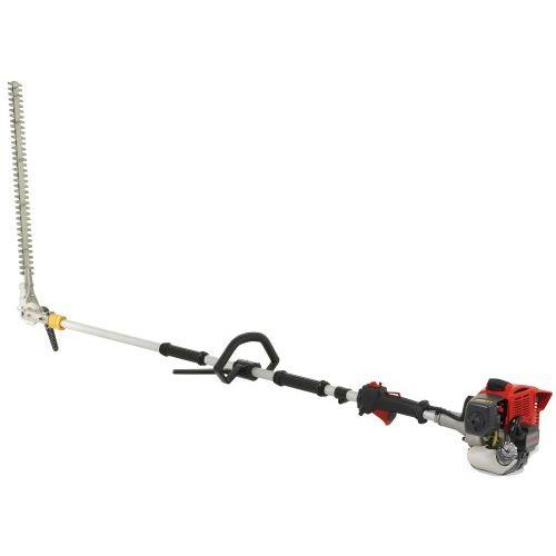 BUY Cobra LRH270K Kawasaki Petrol Long Reach Hedge Trimmer