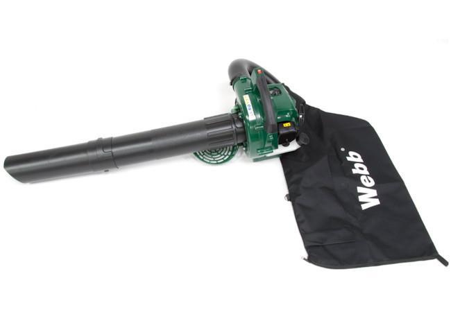 Buy Petrol Leaf Blower