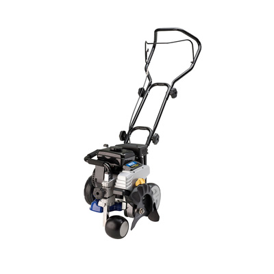 Lawn Mower Engine Protection, Lawn, Free Engine Image For