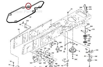 Phone Line Cord Phone Line Clamp Wiring Diagram ~ Odicis
