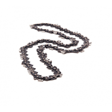 Replacement Chain