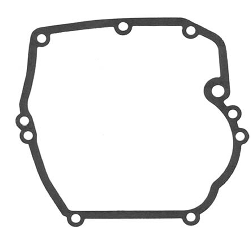 Briggs & Stratton Crankcase Gasket fits Quantum and Intek