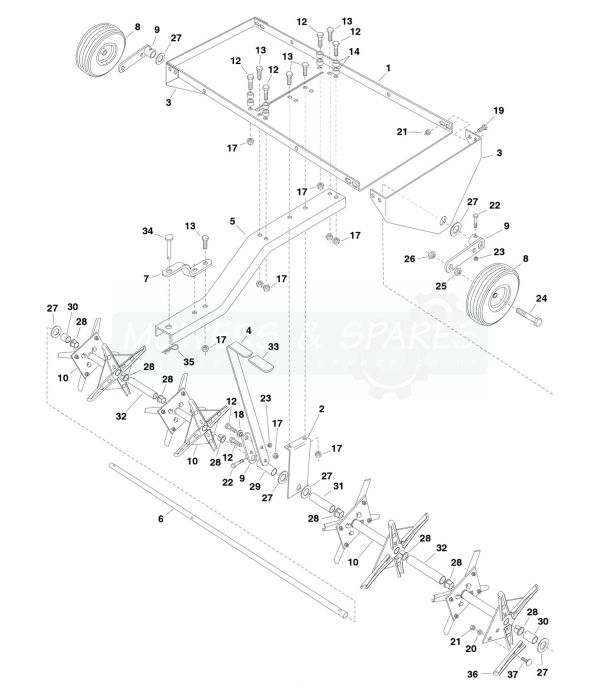 110ac Rv Plug