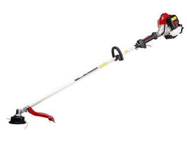 RedMax BCZ260S 25.4cc Commercial Straight Shaft String Trimmer