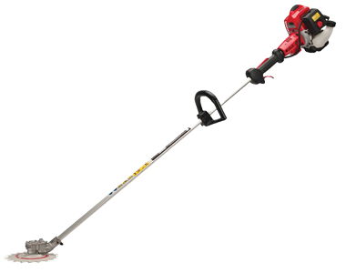 RedMax SGCZ2460S 23.6cc Reciprocator (Trimmer, Edger