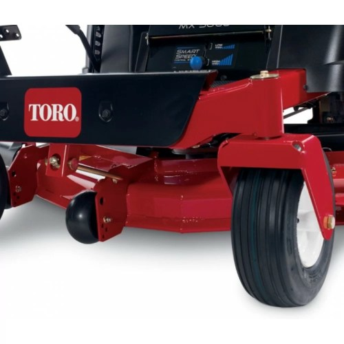 small resolution of more views toro timecutter mx5060 74641
