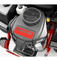 toro timecutter mx5060 50 zero turn lawn mower 74641 mower sourcekawasaki v twin engine [ 1000 x 1000 Pixel ]