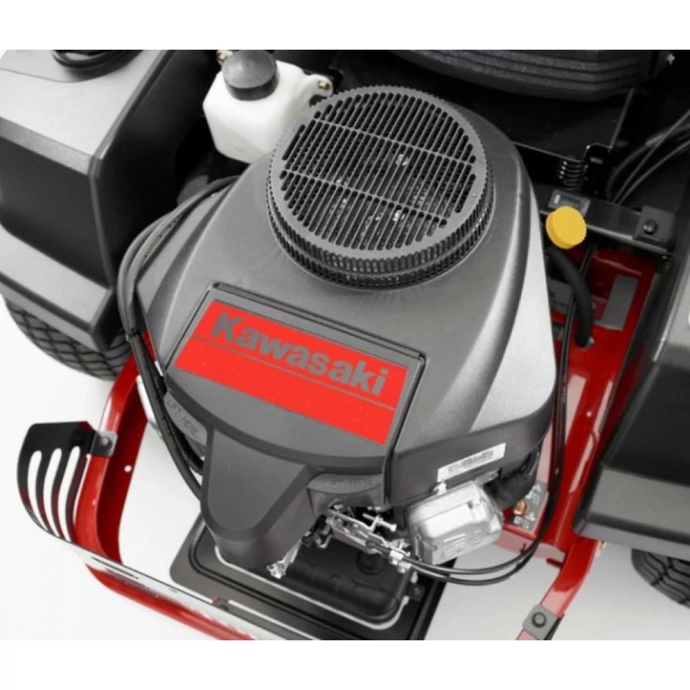 medium resolution of toro timecutter mx5060 50 zero turn lawn mower 74641 mower sourcekawasaki v twin engine