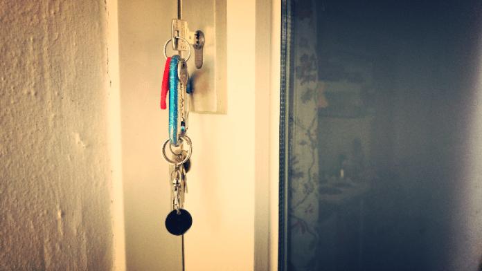Dromen zijn sleutels om te kunnen vluchten uit onszelf. Georges Rodenbach