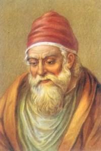 euclides el padre de la geometria