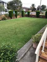 lawn-mowing-service-gardening-melbourne-quote4