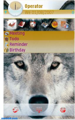 mowolf.com