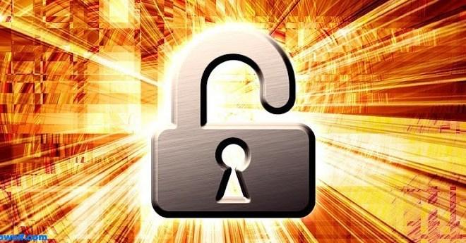 برنامج فك قفل Galaxy S2 SIM Unlock للجالكسي