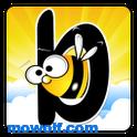 برنامج المكالمات المجانيه Beeztel: Free Calls & SMS لاندرويد