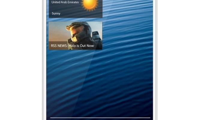 مواصفات وصور واسعار هواتف Xtouch لعام 2013 [جزء 2]