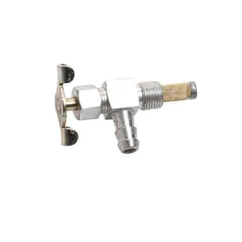 Fuel Shut-Off Valve For John Deere # AM31850, PT8655