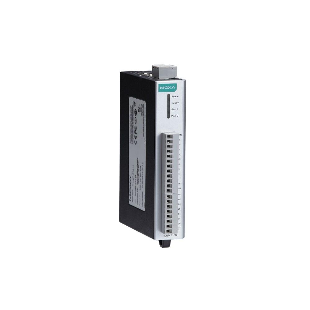 medium resolution of iologik e1200 series universal controllers i os moxa moxa e1212 wiring digital input