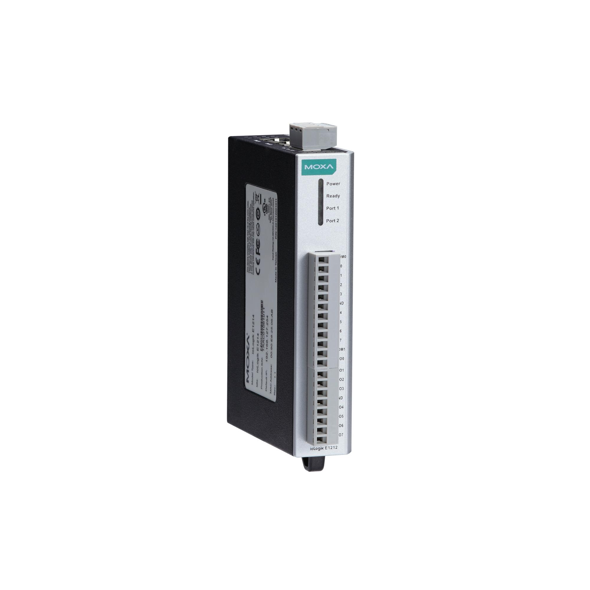 hight resolution of iologik e1200 series universal controllers i os moxa moxa e1212 wiring digital input