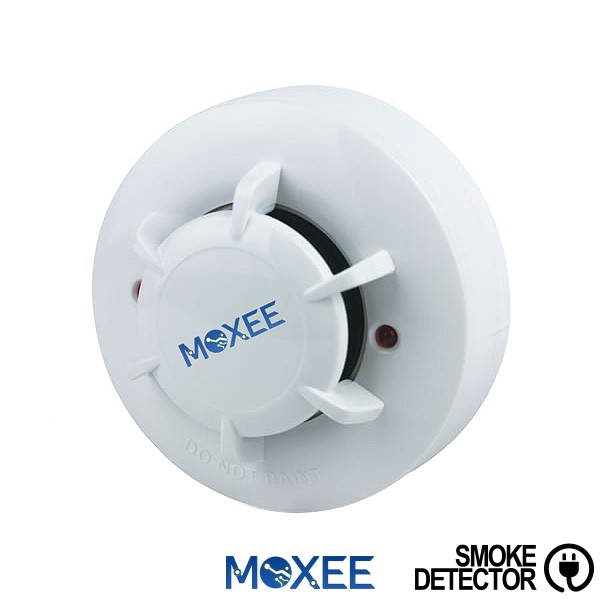 4 wire photoelectric smoke detector winch control wiring diagram network hm 613pc moxee lightbox