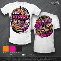 All Star Cheer T Shirt Designs Labzada T Shirt