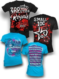 Cheerleading shirts, cheer practice wear, cheerleader ...