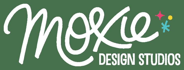 Moxie Design Studios