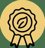 Moxmilk Certified icon