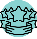 Moxmilk Quality icon