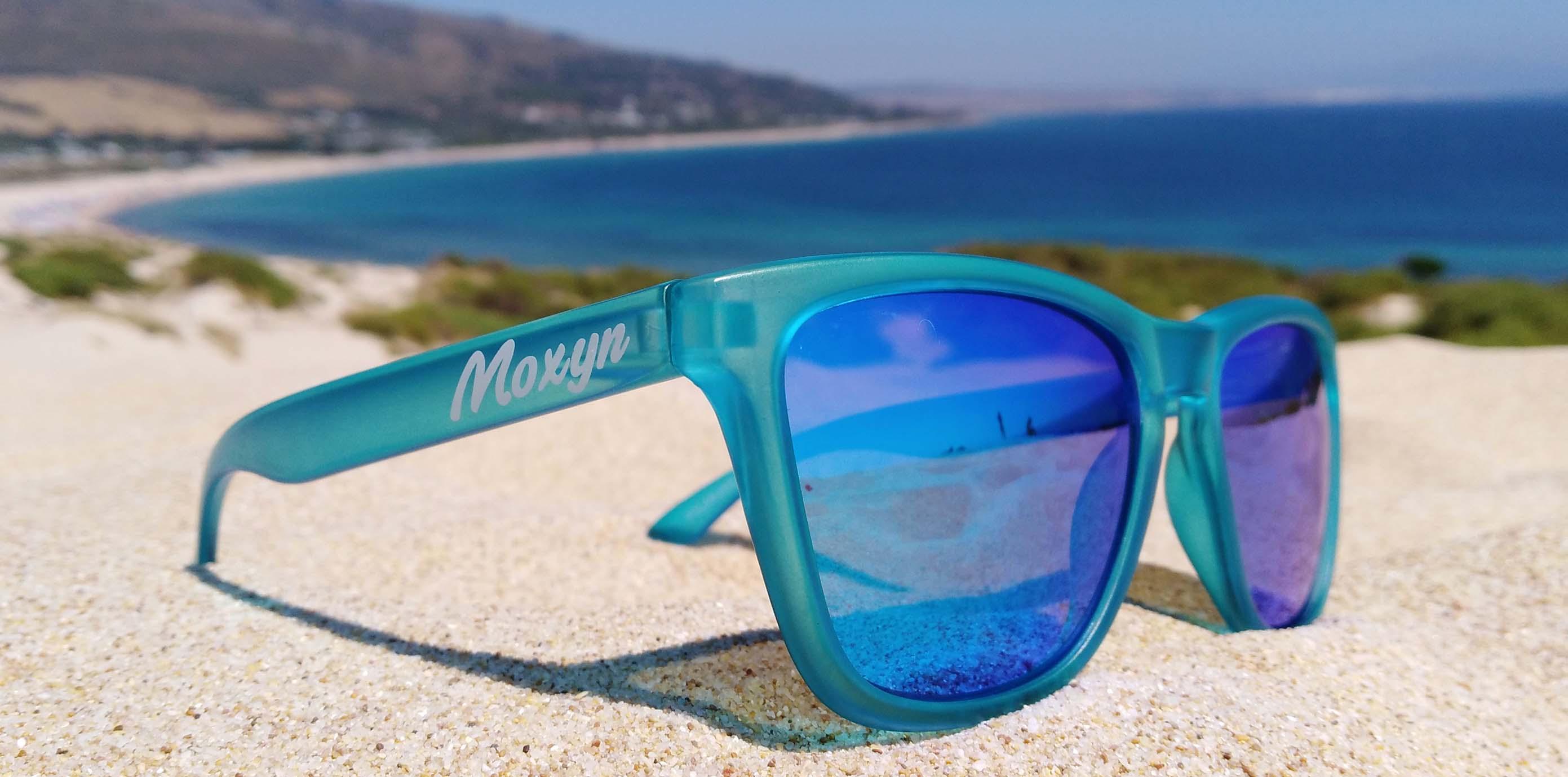 Gratis Envío Sol Polarizadas De Gafas 2x1 Unisex 2DI9WEHY