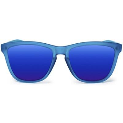 427cd1bca1 2x1 Gafas de sol Polarizadas - Envío Gratis. Entra y descubre más