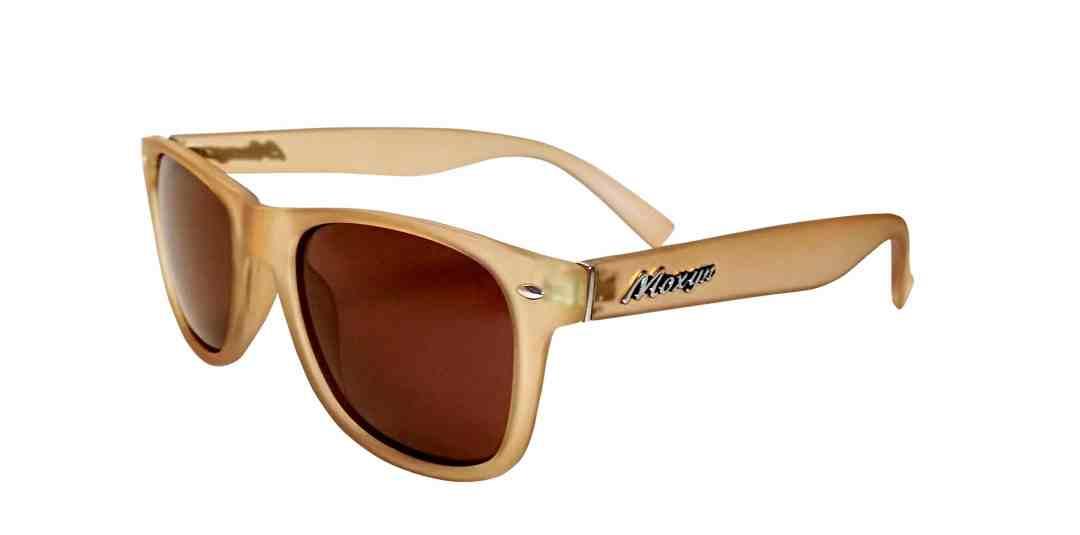 Gafas de sol baratas