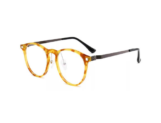 Monturas gafas