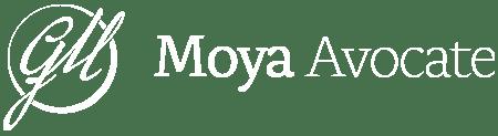 logoheader-moya-blanc