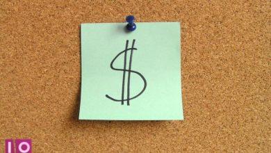 Photo of 11 conseils gérables pour des finances saines