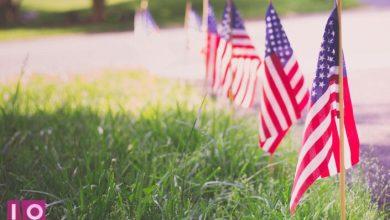 Photo of 13 citations du Jour du Souvenir pour honorer les soldats tombés au combat en Amérique