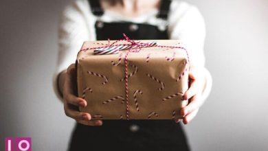 Photo of 18 cadeaux parfaits pour le professionnel occupé dans votre vie