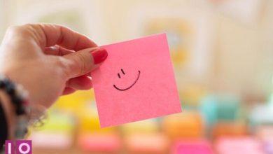 Photo of 7 conseils pratiques pour atteindre un état d'esprit positif