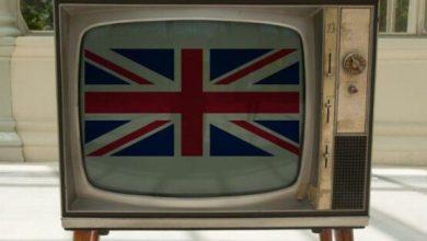 Photo of BritBox vs Acorn TV: quel est le meilleur pour diffuser la télévision britannique?