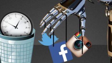 Photo of Comment (et pourquoi) désactiver les flux algorithmiques sur Twitter, Instagram et Facebook