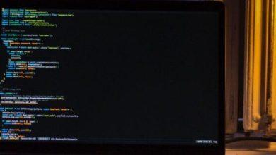 Photo of La feuille de triche ultime JavaScript