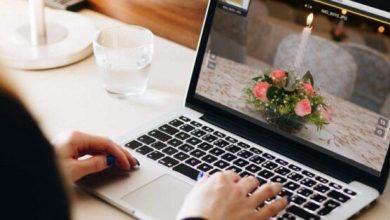 Photo of Les 5 meilleures applications de visionneuse d'images Mac avec des fonctionnalités uniques