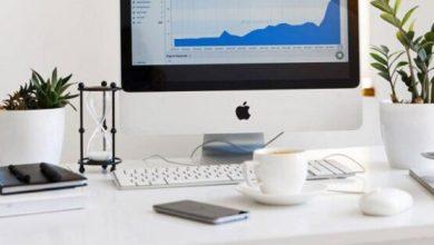Photo of Les 7 meilleurs gadgets de bureau pour aider votre créativité