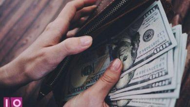 Photo of Poursuivez ces objectifs Smart Money à mesure que vous vieillissez