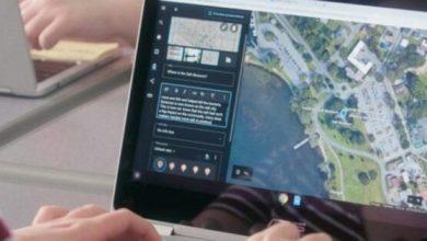 Photo of Vous pouvez maintenant créer des visites virtuelles à l'aide de Google Earth