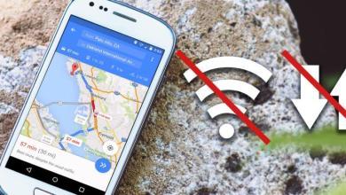 Photo of 10 applications Android hors ligne essentielles pour les personnes sans données mobiles ou Wi-Fi